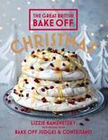 Great British Bake Off : Christmas