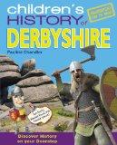 Children's History of Derbyshire.
