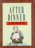 Feast of After Dinner Jokes