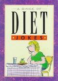 Binge of Diet Jokes