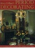 Period Decorating