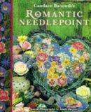 Candace Bahouth's Romantic Needlepoint - Antique Collectors Club - Hardcover