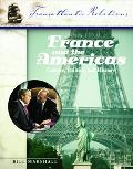 France And The Americas Culture, Politics, And History