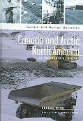 Canada And Arctic North America An Environmental History