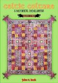 Celtic Culture A Historical Encyclopedia