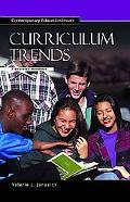 Curriculum Trends A Reference Handbook