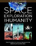 Space Exploration And Humanity A Historical Encyclopedia