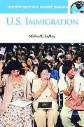 U.S. Immigration A Reference Handbook