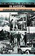 Industrial Revolution in America Communications / Agriculture And Meatpacking / Overview/Com...