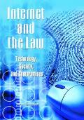 Internet And The Law Technology, Society, And Compromises
