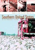 Southern United States An Environmental History