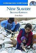 New Slavery A Reference Handbook