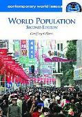 World Population A Reference Handbook