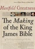 Manifold Greatness: The Making of the King James Bible