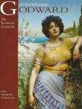 John William Godward: The Eclipse of Classicism - Vern G. Swanson - Hardcover