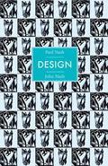 Design Paul Nash / John Nash