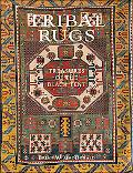 Tribal Rugs: Treasures of the Black Tent (Design S.)