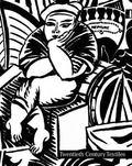 Twentieth Century Textiles Part II: Neo-Classicism to Pop