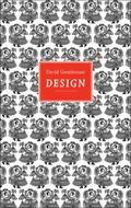 David Gentleman: Design