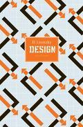 El Lissitzky: Design
