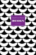 Claud Lovat Fraser: Design