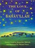 Love of Baha'u'llah