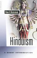 Hinduism A Short Introduction