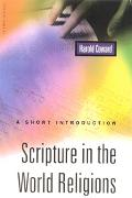 Scripture in the World Religions A Short Introduction