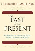 Rumi Past and Present, East and West  The Life, Teaching and Poetry of Jalal Al-Din Rumi