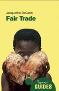 Fair Trade A Beginner's Guide