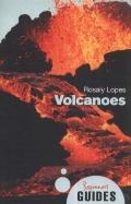 Volcanoes : A Beginner's Guide