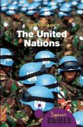 United Nations : A Beginner's Guide