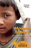 Modern Slavery : A Beginner's Guide