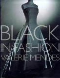 Black in Fashion