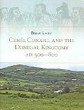 Cenel Conaill And the Donegal Kingdoms, AD 500-800