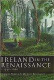 Ireland in the Renaissance, C.1540-1660