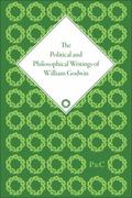 Political and Philosophical Writings of William Godwin