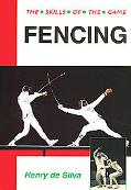 Fencing Techniques of Foil, Epee and Sabre