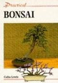 Practical Bonsai