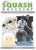 Squash Workshop A Complete Game Guide