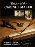Art of the Cabinet Maker
