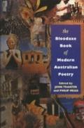 Bloodaxe Book of Modern Australian Poetry