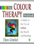 Colour Therapy Workbook