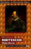 Vision of Nietzsche