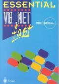 Essential Vb.Net Fast