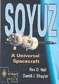 Soyuz A Universal Spacecraft