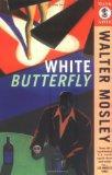 White Butterfly (Mask Noir)