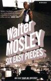 Six Easy Pieces (Five Star Paperback)