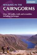 Cairngorms Walks, Trails And Scrambles