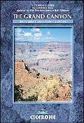 Grand Canyon With Bryce and Zion Canyons in America's South West